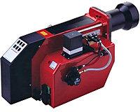 M10 2 3 Diesel 12 2800 Kw Catalog Giersch Baltic Sia