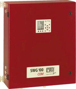 SWG 100