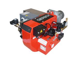 Universālie (25-195 kW)
