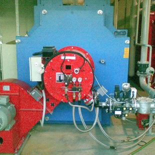 PDFL 250/6.2-M-L-MM3 5500 kW