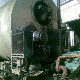 2 x R20-AE 240 kW