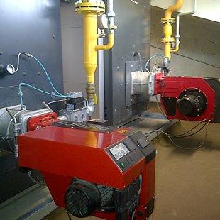 1 x MG20/1-ZM-L-N-LN, 1 x MG3.1-ZM-L-N-LN 2000 kW