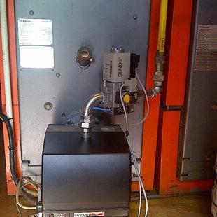 2 x GG20/1-Z-L-N-LN 300 kW
