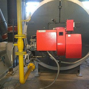 NGN125-41-M-L-N 3050 kW