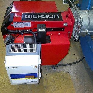 2 x MG20-2-DZM-L-N-LN-FU 2340 kW
