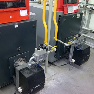 2 x GG20/2-M-L-F-LN 420 kW