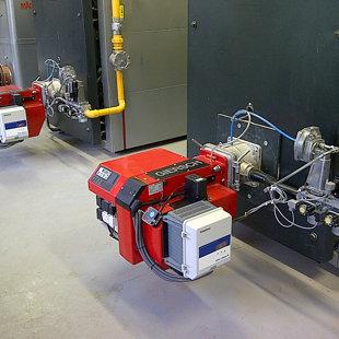 2 x MG20/2-DZM-L-N-LN-FU 2440 kW