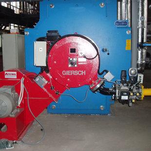 PG 250/5.5-M-N-MM3 5200 kW